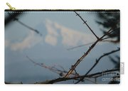 Oregon Nature Frames Mountain Carry-all Pouch