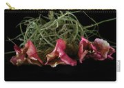 Organic Still Life 1 Carry-all Pouch