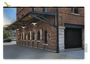 Oriole Park Box Office Carry-all Pouch