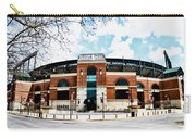 Oriole Park - Camden Yards Carry-all Pouch