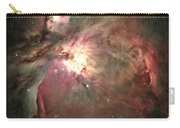 Space Hollywood - Orion Nebula Carry-all Pouch