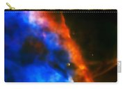 Orion Nebula Rim Carry-all Pouch