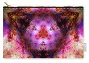 Orion Nebula Vi Carry-all Pouch