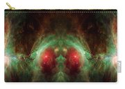 Orion's Reflection - Deep Space Nebula Carry-all Pouch
