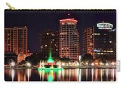 Orlando Panorama Carry-all Pouch
