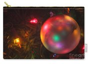 Ornaments-1942 Carry-all Pouch