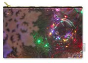 Ornaments-2096 Carry-all Pouch