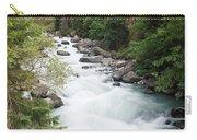 Orrido -  Dora Stream Carry-all Pouch