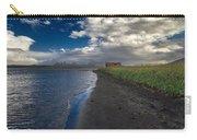 Osar Framed Photos Carry-all Pouch