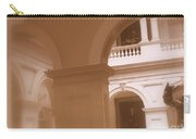 Osgoode Hall Law School Carry-all Pouch
