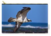 Osprey Bringing Home The Bacon Carry-all Pouch