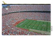 36l456 Osu Stadium Carry-all Pouch