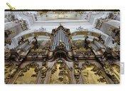 Ottobeuren Abbey Organ Carry-all Pouch