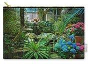 Ott's Greenhouse - Schwenksville - Pennsylvania - Usa Carry-all Pouch
