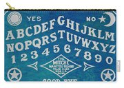 Ouija Board 2 Carry-all Pouch