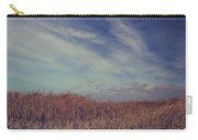 Our Day Will Come Carry-all Pouch by Laurie Search