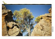 Outback Tree Carry-all Pouch