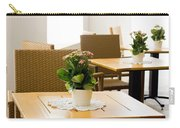 Outdoor Dining Tables Carry-all Pouch