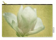 Outer Magnolia Carry-all Pouch