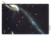 Outer Space Three One Eight Carry-all Pouch