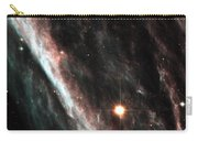 Outer Space Three One Six Carry-all Pouch