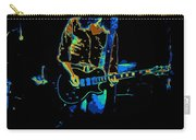 Outlaws #12 Art Psychedelic 2 Carry-all Pouch
