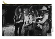 Outlaws #26 Crop 2 Carry-all Pouch