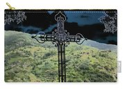 Outlook Cross Monterosso Carry-all Pouch