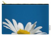 Oxeye Carry-all Pouch