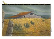 Ozark Barn Madison County Carry-all Pouch