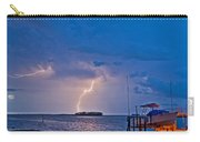 Ozona Lightning Carry-all Pouch