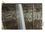 Ozone Falls II Carry-all Pouch