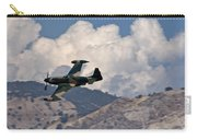 P-51 Patrol Carry-all Pouch