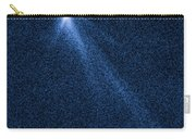 P2013 P5 Asteroid Belt, 2013 Carry-all Pouch by Science Source