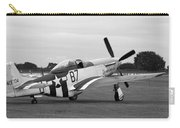 P51 Mustang Carry-all Pouch