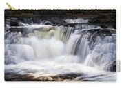 Pa. Waterfalls Carry-all Pouch