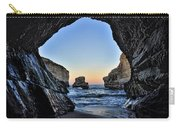 Pacific Coast - 2 Carry-all Pouch