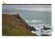 Pacific Coast Colors Carry-all Pouch