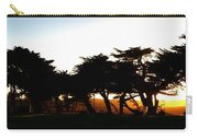 Pacific Grove Golf Links 19902 Carry-all Pouch