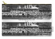 Pacific Grove California  High School  Class Of 1967 Carry-all Pouch