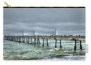 Pacifica Fishing Pier 7 V2 Carry-all Pouch