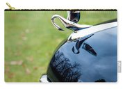 Packard Hood Ornament 1 Carry-all Pouch