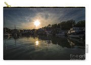 Padstow Dusk  Carry-all Pouch