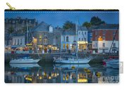 Padstow Twilight Carry-all Pouch