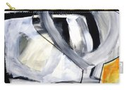 Paint Improv 12 Carry-all Pouch