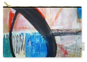 Paint Solo 1 Carry-all Pouch