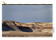 Painted Desert 1 Carry-all Pouch