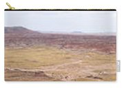Painted Desert 5 Carry-all Pouch