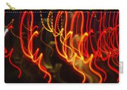 Painting With Light 3 Carry-all Pouch