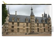Palace Ducal Nevers Carry-all Pouch